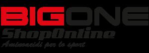 BigOne Shop Online